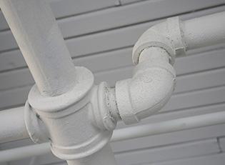 </p> <h6>Instalaciones de saneamientos</h6> <p>